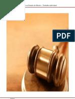 Introducao Ao Estudo Do Direito - Trabalho Individual.
