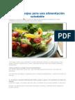Diez_mensajes_para_una_alimentación_saludable