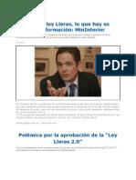 Polémica_por_la_aprobación_de_la_Ley_Lleras_2.0