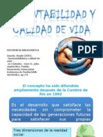 Expo Desarrollo Regional
