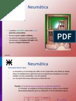Introduccion Electroneumatica PLC
