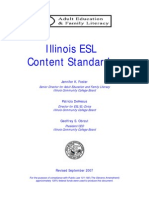 Content Standards_Final Version