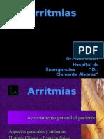 Arritmias1