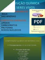 água_sais_minerais