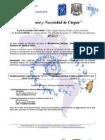 Formato_de_Inscripcion 2011