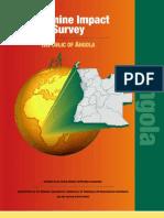 Landmine Impact Survey Angola_Eng