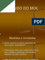 Turmadomario.com.Br Cms Images Download Quimica Estudodomol