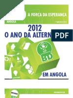 Informativo Bd 01 Web.