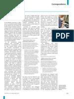 Procalcitonina en Uci