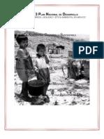 Pobreza_legalidad_y_étiva_ambiental_en_México_HECTOR