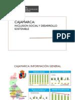 05 13122011 Cajamarca Inclusion Social