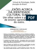 Apresentacao Edmarcius Carvalho WAK