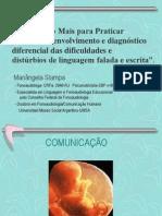 apresentacao Mariangela Stampa WAK