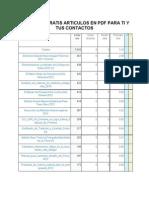 Listado_de_enlaces_descarga_Gratis_artículos_para_Contactos