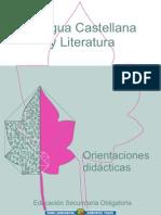 lengua_castellana