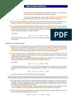 08_Reacciones_quimicas