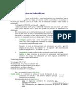 teoria_algarismos_significativos