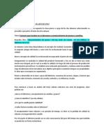 Crónica Deterioro Poscosecha clase 17-4-12 Fucks Matías