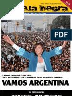 Revista Nro 6 Junio 2010