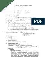 RPP MTK SMP KLS VII-2