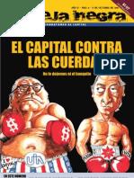 Revista Nro 9 Octubre 2010