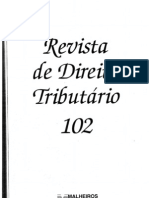 Http Www.parasaber.com.Br Wp Content Uploads 2011 05 Seguranca Juridica e Modulacao de Efeitos Pbc