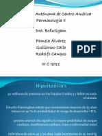 hipertensión presentacion final