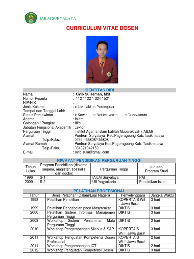 Contoh Resume Lepasan Stpm Contoh Gurindam