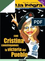 Revista Nro 13 Mayo 2011