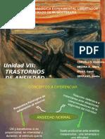 Ansiedad Exposición YA TERMINADO (2)