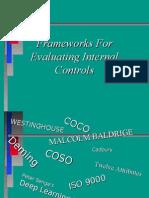 Control Models[1]
