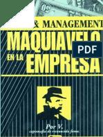 Que Haria Maquiavelo Stanley Bing Epub Download