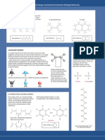 Biomoleculas_Resumen
