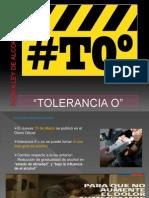 DISERTACIÓN NUEVA LEY DE ALCOHOLES 2012(1)