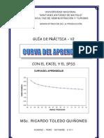 Guia Prac Curva Aprendizaje_v2