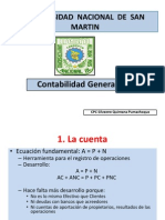 1Plan Contable Empresarial