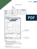 vb koneksi database lanjutan 1