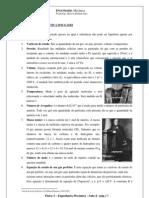 Aula 4 Teoria Cinetica Dos Gases - 2012