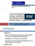 TCC - UC10601848 - Joao B Machado Jr - V02