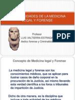 1 MF Generalidades