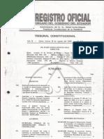 RégimenDesueloOrdenanza0255