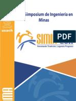 programa_preliminarSIMIN2011[1]