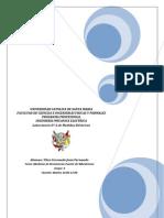 informe Medidas 6.docx