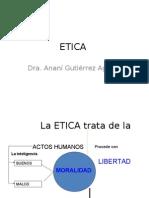 ETICA._seminario