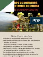 COMBATE_CONTRAINCENDIOS_BASICO