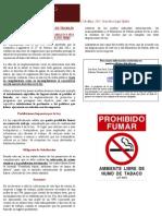 Informe Ley Antitabaco 20120521 (Español)