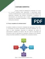 Dissertação Final.doc-  TCC 1