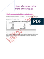 practica9-120312211242-phpapp01
