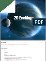 Eve Regions