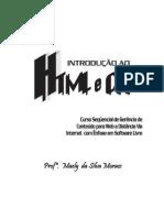 Livro Texto Introducao HTML e CSS.